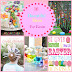 16 Beautiful Ideas For Easter