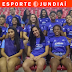 Joguinhos: Handebol feminino de Jundiaí termina líder do grupo