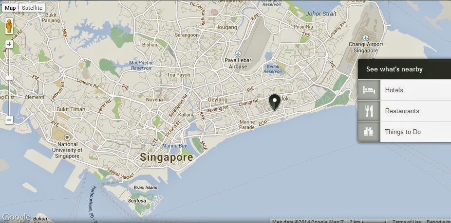 Pulau Semakau Singapore Location Attractions Map,Location Attractions Map of Pulau Semakau Singapore,Pulau Semakau Singapore accommodation destinations hotels map reviews photos pictures