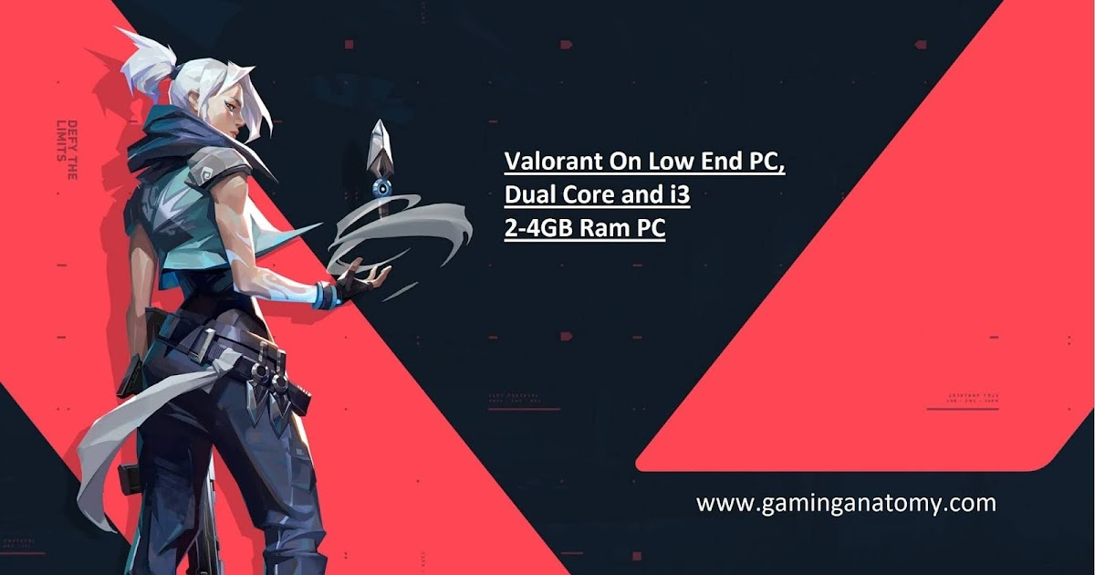 Valorant on low end pc - Valorant is a FPS multiplayer game, developed by the Riot Games, the developer of League of legends. This game is a free-to-play multiplayer game like Counter strike global offensive. - Free Game Hacks