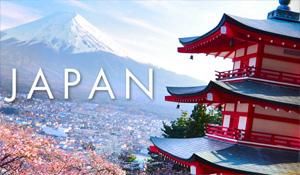 Japan Travel Guide – Travel Interests – Oora Suththi Oora Paththi