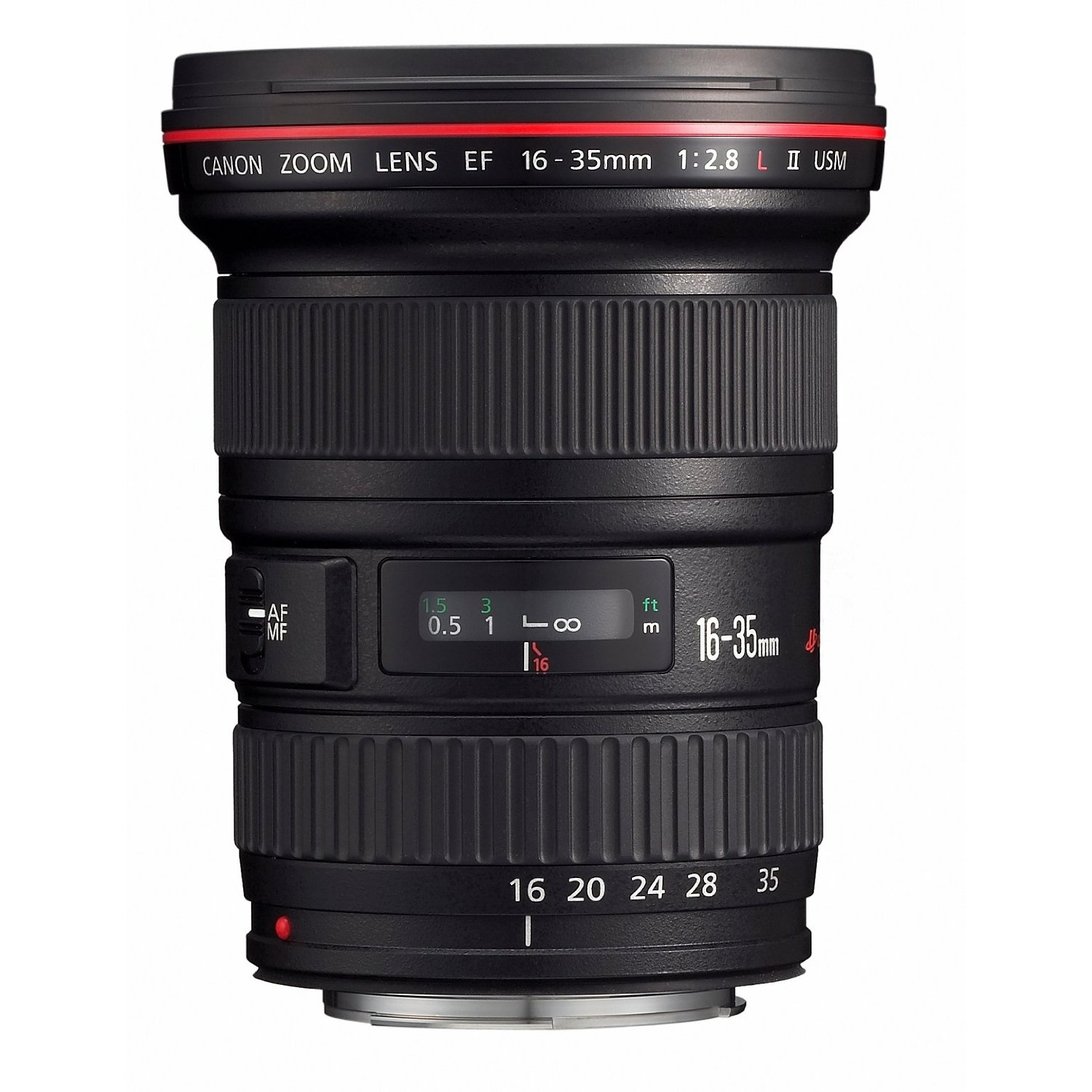 Canon Wedding Photography Lens: See You Behind The Lens... : What Camera Gear To Buy With