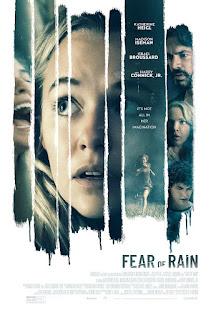Fear of Rain[2021] [NTSC/DVDR] Ingles, Español Latino