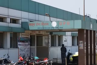 4-corona-hospital-jamshedpur