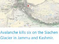 https://sciencythoughts.blogspot.com/2019/11/avalanche-kills-six-on-siachen-glacier.html