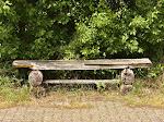 Pekalongan Outdoor Furniture