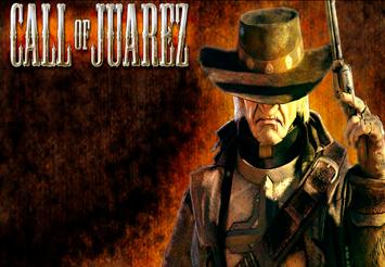 Call of Juarez [Full] [Español] [MEGA]