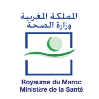 alwadifa_news_maroc_emploi_public_2018