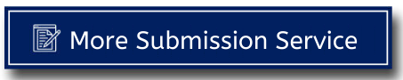Article Submission Service