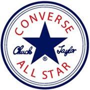 7fe1f42f205 A história da marca All Star - Blog MixBarato