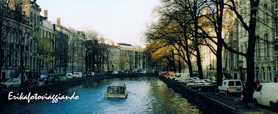Volo Hotel Amsterdam Low Cost