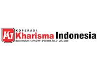 Lowongan Kerja CMO (Credit Marketing Officer) di Koperasi Kharisma Indonesia - Yogyakarta (Ada Jenjang Karir)