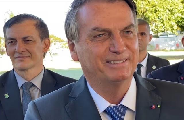 Metade dos óbitos no Brasil não tem relação com Covid-19, diz TCU