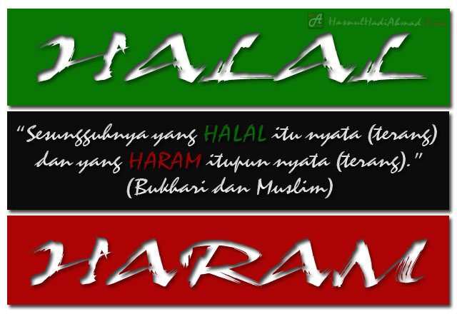 forex haram ke halal certification usa