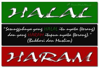 Forex Halal atau Haram Menurut Hukum Islam