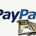 حصريا أفضل موقع أمريكي لكسب 10$ دولار بايبال بسهولة