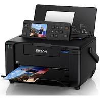 Daftar Harga Printer Epson Terbaru