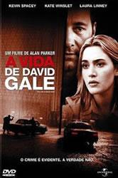 A Vida de David Gale – Dublado