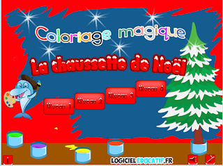 https://www.logicieleducatif.fr/math/coloriages-magiques/coloriage-magique-chaussette-noel.php