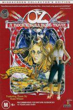 Rock N Roll Road Movie AKA 20th Century Oz