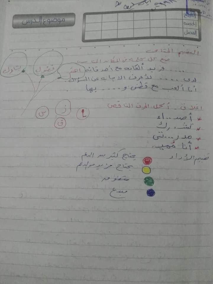 تحضير دروس اللغة العربية للصف الثاني الابتدائي ترم أول 2020 للاستاذة فاطمة أحمد أبو الدهب %25D8%25AA%25D8%25AD%25D8%25B6%25D9%258A%25D8%25B1%2B%25D8%25AF%25D8%25B1%25D9%2588%25D8%25B3%2B%25D8%25A7%25D9%2584%25D9%2584%25D8%25BA%25D8%25A9%2B%25D8%25A7%25D9%2584%25D8%25B9%25D8%25B1%25D8%25A8%25D9%258A%25D8%25A9%2B%25283%2529