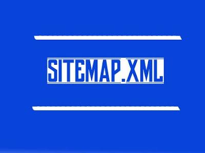 افضل شرح احترافي لكيفية عمل خريطه لموقعك بلوجر sitemap.xml 2022