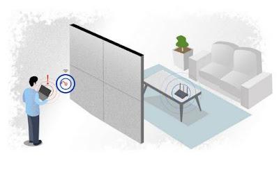 8 Cara Mengatasi Wifi Lemot Dengan Benar