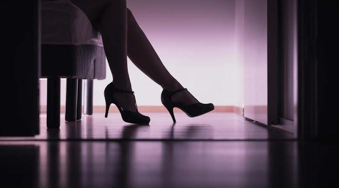 Ismerőse élettársát kényszerítette prostitúcióra – letartóztatta a bíróság