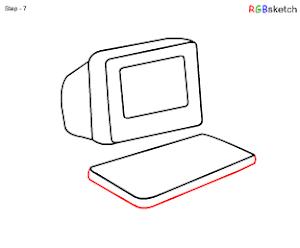 Make At A Desk Diagram, Make, Free Engine Image For User