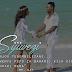 New Video|  Nay Wa Mitego(Mr. Nay)-Sijiwezi