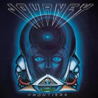 Faithfully by Journey (1983)