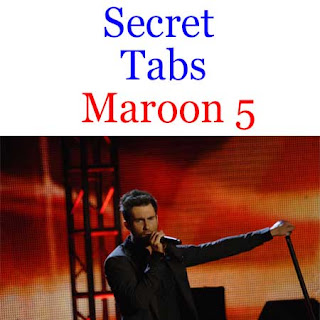 Secret Tabs Maroon 5. How To Play Secret Maroon 5 On Guitar Tabs & Sheet Online ,Maroon 5 - Secret Guitar Chords Tabs & Sheet Onlinemaroon 5 sugar,maroon 5 songs,maroon 5 albums,maroon 5 members,maroon 5 singer,maroon 5 wiki,maroon 5 age,maroon 5 events,adam levine,maroon 5 songs,maroon 5 concert,maroon 5 albums,maroon 5 members,maroon 5 songs about jane,maroon 5 lyrics,maroon 5 mp3,jesse carmichael,kelly clarkson twitter,maroon 5 songs list,just like you mp3 download,maroon 5 songs 2018,maroon 5 twitter,maroon 5 songs lyrics,maroon 5 cast,Secret Tabs Maroon 5. How To Play Secret Tabs Maroon 5On Guitar (Easy) Tabs & Sheet Online,Secret Tabs Maroon 5 - Secret Tabs Maroon 5Chords Guitar Tabs & Sheet Online,Secret Tabs Maroon 5Tabs Tabs Maroon 5. How To Play Secret Tabs Maroon 5 Tabs On Guitar Tabs & Sheet Online ; Secret Tabs Maroon 5Tabs ; Tabs Maroon 5. How To Play Secret Tabs Maroon 5Tabs  On Guitar Tabs & Sheet Online; Secret Tabs Maroon 5Tabs ; Tabs Maroon 5. How To Play Secret Tabs Maroon 5Tabs  On Guitar Tabs & Sheet Online; Secret Tabs Maroon 5Tabs Tabs Maroon 5. How To Play Secret Tabs Maroon 5Tabs On Guitar Tabs & Sheet Online Chords Guitar Tabs Online; learn to play; Secret Tabs Maroon 5Tabs Tabs Maroon 5. How To Play Secret Tabs Maroon 5Tabs On Guitar Tabs & Sheet Online ; Secret Tabs Maroon 5Tabs  Tabs Maroon 5. How To Play Secret Tabs Maroon 5Tabs  On Guitar Tabs & Sheet Onlineon guitar for beginners; guitar; Secret Tabs Maroon 5Tabs  Tabs Maroon 5. How To Play Secret Tabs Maroon 5 Tabs  On Guitar Tabs & Sheet Onlineon lessons for beginners; learn; Secret Tabs Maroon 5Tabs  Tabs Maroon 5. How To Play Secret Tabs Maroon 5Tabs  On Guitar Tabs & Sheet Online; Secret Tabs Maroon 5Tabs  Tabs Maroon 5. How To Play Secret Tabs Maroon 5Tabs  On Guitar Tabs & Sheet Online on guitar classes guitar lessons near me; Secret Tabs Maroon 5Tabs  Tabs Maroon 5. How To Play Secret Tabs Maroon 5Tabs  On Guitar Tabs & Sheet Online on acoustic guitar for beginners; Secret Tabs Maroon 5Tabs  Tabs Maroon 5. How To Play Secret Tabs Maroon 5 Tabs  On Guitar Tabs & Sheet Onlineon bass guitar lessons; guitar tutorial electric guitar lessons best way to learn Secret Tabs Maroon 5Tabs  Tabs Maroon 5. How To Play Secret Tabs Maroon 5Tabs  On Guitar Tabs & Sheet Online; guitar; Secret Tabs Maroon 5Tabs  Tabs Maroon 5. How To Play Secret Tabs Maroon 5Tabs  On Guitar Tabs & Sheet Onlineon lessons for kids acoustic guitar lessons guitar instructor guitar; Secret Tabs Maroon 5Tabs  Tabs Maroon 5. How To Play Secret Tabs Maroon 5Tabs  On Guitar Tabs & Sheet Onlineon; basics guitar course guitar school blues guitar lessons; acoustic Secret Tabs Maroon 5Tabs  Tabs Maroon 5. How To Play Secret Tabs Maroon 5Tabs  On Guitar Tabs & Sheet Online lessons for beginners guitar teacher piano lessons for kids classical guitar lessons guitar instruction learn guitar chords guitar classes near me best; Secret Tabs Maroon 5Tabs  Tabs Maroon 5. How To Play Secret Tabs Maroon 5Tabs  On Guitar Tabs & Sheet Onlineon; guitar lessons easiest way to learn Secret Tabs Maroon 5Tabs  Tabs Maroon 5. How To Play Secret Tabs Maroon 5Tabs  On Guitar Tabs & Sheet Online best guitar for beginners; electric Secret Tabs Maroon 5Tabs  Tabs Maroon 5. How To Play Secret Tabs Maroon 5Tabs  On Guitar Tabs & Sheet Online for beginners basic guitar lessons learn to play; Secret Tabs Maroon 5Tabs  Tabs Maroon 5. How To Play Secret Tabs Maroon 5Tabs  On Guitar Tabs & Sheet Onlineon acoustic guitar; learn to play electric guitar; Secret Tabs Maroon 5Tabs  Tabs Maroon 5. How To Play Secret Tabs Maroon 5Tabs  On Guitar Tabs & Sheet Onlineon; guitar; teaching guitar teacher near me lead guitar lessons music lessons for kids guitar lessons for beginners near; fingerstyle guitar lessons flamenco guitar lessons learn electric guitar guitar chords for beginners learn blues guitar; guitar exercises fastest way to learn guitar best way to learn to play guitar private guitar lessons learn acoustic guitar how to teach guitar music classes learn guitar for beginner; Secret Tabs Maroon 5Tabs  Tabs Maroon 5. How To Play Secret Tabs Maroon 5Tabs  On Guitar Tabs & Sheet Onlineon singing lessons; for kids spanish guitar lessons easy guitar lessons; bass lessons adult guitar lessons drum lessons for kids; how to play Secret Tabs Maroon 5Tabs  Tabs Maroon 5. How To Play Secret Tabs Maroon 5Tabs  On Guitar Tabs & Sheet Online; electric guitar lesson left handed guitar lessons mando lessons guitar lessons at home; electric guitar; Secret Tabs Maroon 5Tabs  Tabs Maroon 5. How To Play Secret Tabs Maroon 5Tabs  On Guitar Tabs & Sheet Onlineon; lessons for beginners slide guitar lessons guitar classes for beginners jazz guitar lessons learn guitar scales local guitar lessons advanced; Secret Tabs Maroon 5Tabs  Tabs Maroon 5. How To Play Secret Tabs Maroon 5Tabs  On Guitar Tabs & Sheet Onlineon; guitar lessons Secret Tabs Maroon 5Tabs  Tabs Maroon 5. How To Play Secret Tabs Maroon 5Tabs  On Guitar Tabs & Sheet Online learn classical guitar guitar case cheap electric guitars guitar lessons for dummieseasy way to play guitar cheap guitar lessons guitar amp learn to play bass guitar guitar tuner electric guitar rock guitar lessons learn; Secret Tabs Maroon 5Tabs  Tabs Maroon 5. How To Play Secret Tabs Maroon 5Tabs  On Guitar Tabs & Sheet Onlineon; bass guitar classical guitar left handed guitar intermediate guitar lessons easy to play guitar acoustic electric guitar metal guitar lessons buy guitar online bass guitar guitar chord player best beginner guitar lessons acoustic guitar learn guitar fast guitar tutorial for beginners acoustic bass guitar guitars for sale interactive guitar lessons fender acoustic guitar buy guitar guitar strap piano lessons for toddlers electric guitars guitar book first guitar lesson cheap guitars electric bass guitar guitar accessories 12 string guitar; Secret Tabs Maroon 5Tabs  Tabs Maroon 5. How To Play Secret Tabs Maroon 5Tabs  On Guitar Tabs & Sheet Onlineon electric guitar; strings guitar lessons for children best acoustic guitar lessons guitar price rhythm guitar lessons guitar instructors electric guitar teacher group guitar lessons learning guitar for dummies guitar amplifier; the guitar lesson epiphone guitars electric guitar used guitars bass guitar lessons for beginners guitar music for beginners step by step guitar lessons guitar playing for dummies guitar pickups guitar with lessons; guitar instructions; Secret Tabs Maroon 5Tabs   Tabs Maroon 5. How To Play Secret Tabs Maroon 5 Tabs  On Guitar Tabs & Sheet Online; Secret Tabs Maroon 5Tabs  Tabs Maroon 5. How To Play Secret Tabs Maroon 5 Tabs  On Guitar Tabs & Sheet Online; Secret Tabs Maroon 5 Tabs  Tabs Maroon 5. How To Play Secret Tabs Maroon 5Tabs  On Guitar Tabs & Sheet Online