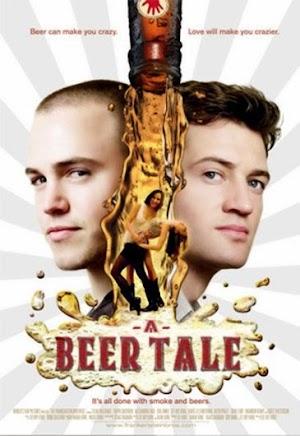A Beer Tale - Amor Familia y Cerveza - The Frankenstein Brother - Película - Sub Español - 2012