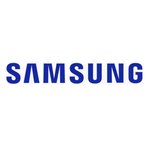 Samsung Empregos Vip