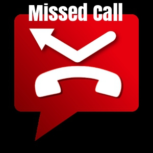 Missed call from+381 ??? - Digi Aware