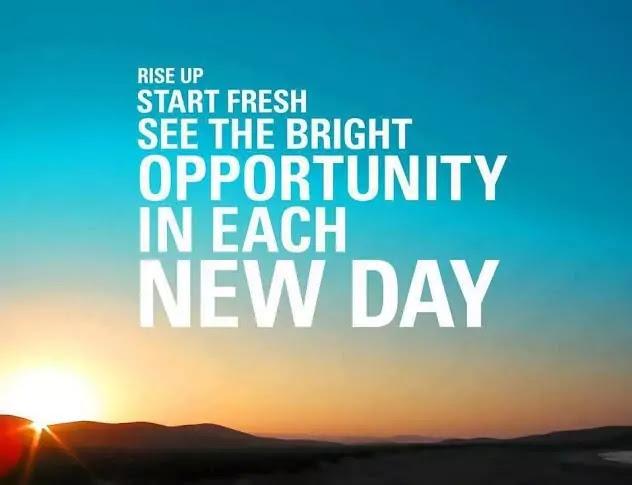 Monday Motivational Quotes 57