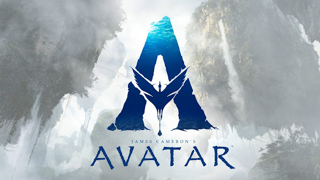 Avatar 2 The WAY OF WATER Full 1080p HD Movie Download 2021 in English Sub