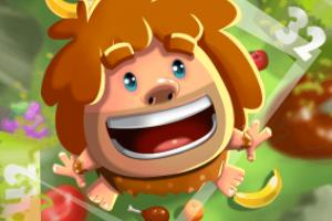 jungle-brick-game