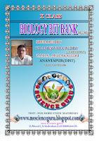 BIOLOGY BIT BANK