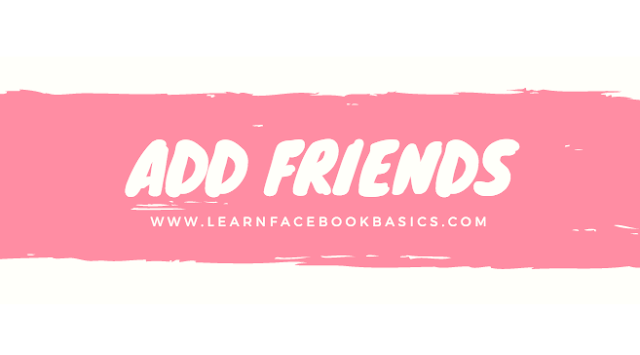 How to add friends to my Close Friends list?
