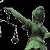 TRT-10 lança cooperação jurisdicional que vai reunir 3 mil execuções em 19 Varas do Trabalho