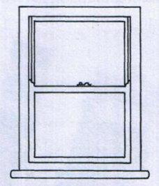 подъемные окна волгоград