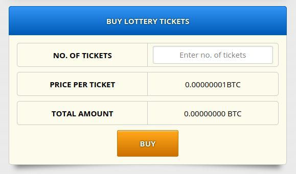 freebitcoin, freebitco.in, faucet, ganar, ganar bitcoins, bitcoin, lottery
