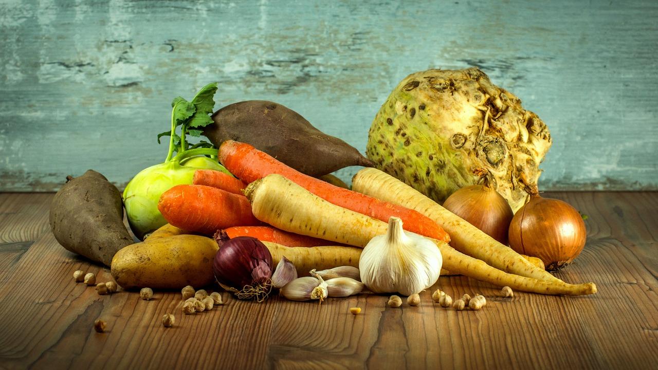 Tips Menjaga Kesehatan dengan Pola Hidup Sehat