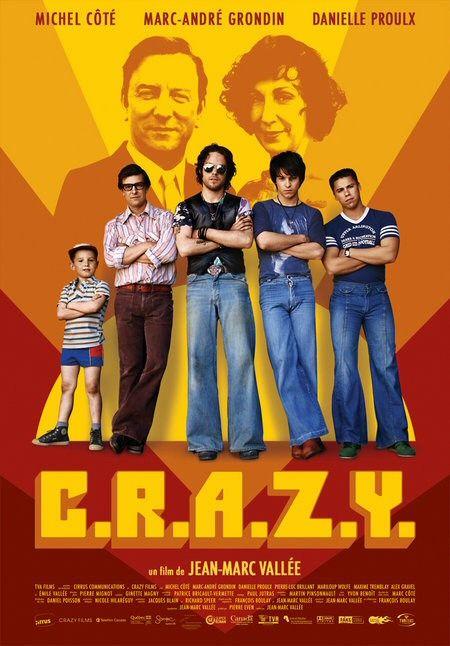 Crazy Gay Movie 112