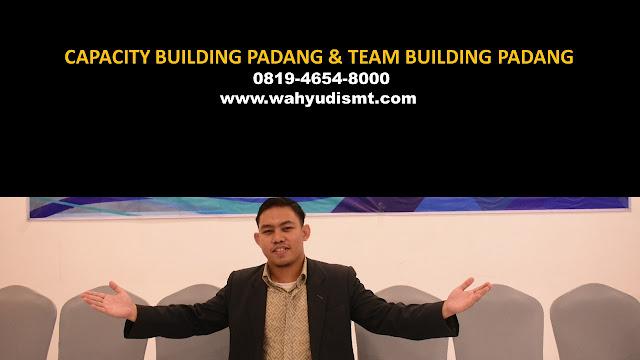 CAPACITY BUILDING PADANG & TEAM BUILDING PADANG, modul pelatihan mengenai CAPACITY BUILDING PADANG & TEAM BUILDING PADANG, tujuan CAPACITY BUILDING PADANG & TEAM BUILDING PADANG, judul CAPACITY BUILDING PADANG & TEAM BUILDING PADANG, judul training untuk karyawan PADANG, training motivasi mahasiswa PADANG, silabus training, modul pelatihan motivasi kerja pdf PADANG, motivasi kinerja karyawan PADANG, judul motivasi terbaik PADANG, contoh tema seminar motivasi PADANG, tema training motivasi pelajar PADANG, tema training motivasi mahasiswa PADANG, materi training motivasi untuk siswa ppt PADANG, contoh judul pelatihan, tema seminar motivasi untuk mahasiswa PADANG, materi motivasi sukses PADANG, silabus training PADANG, motivasi kinerja karyawan PADANG, bahan motivasi karyawan PADANG, motivasi kinerja karyawan PADANG, motivasi kerja karyawan PADANG, cara memberi motivasi karyawan dalam bisnis internasional PADANG, cara dan upaya meningkatkan motivasi kerja karyawan PADANG, judul PADANG, training motivasi PADANG, kelas motivasi PADANG
