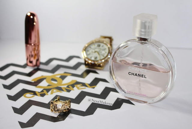 chanel_eau_tendre_nesamakeup_notinoes