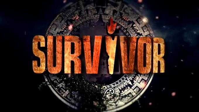Επιστρέφει στον ΣΚΑΪ το «Survivor»...