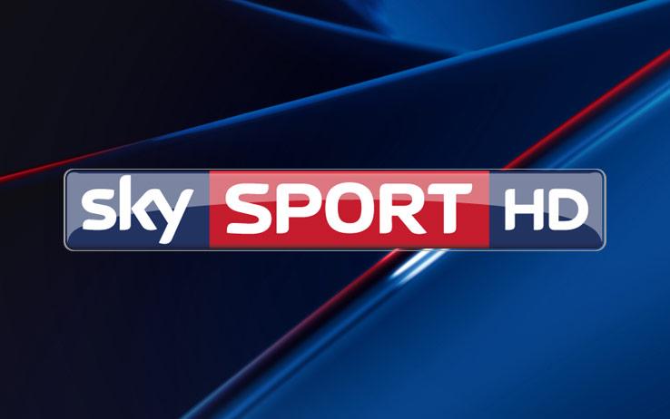 Canzone Sky Sport con Allegri, Ancelotti, Di Francesco e Ranieri Pubblicità | Musica spot Settembre 2016