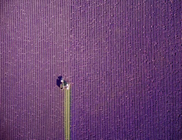 Las-mejores-fotos-tomadas-desde-un-drone-Por-jcourtial
